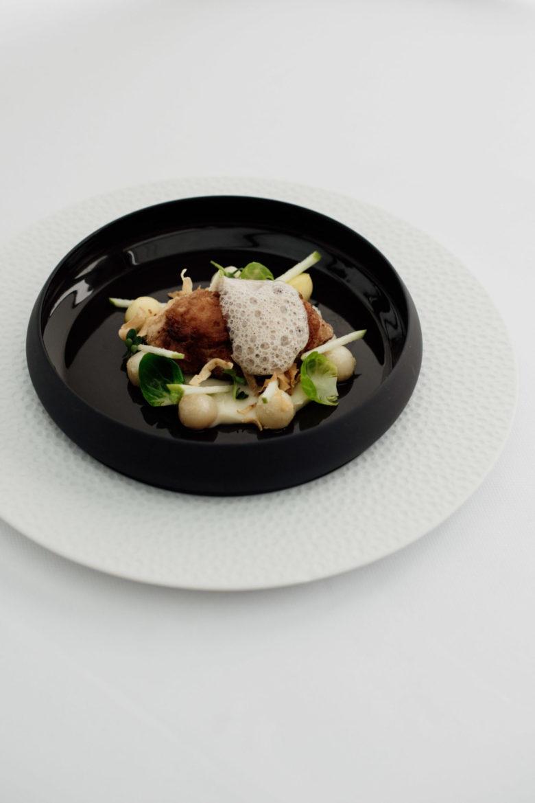 Photographe Culinaire Strasbourg