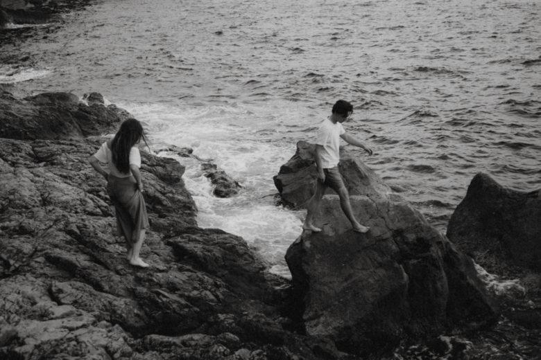 Photographe Mariage Couple Marseille
