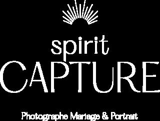 Spirit Capture - Photographe Mariage Strasbourg